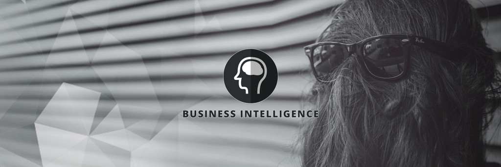 Biz_Intelligence