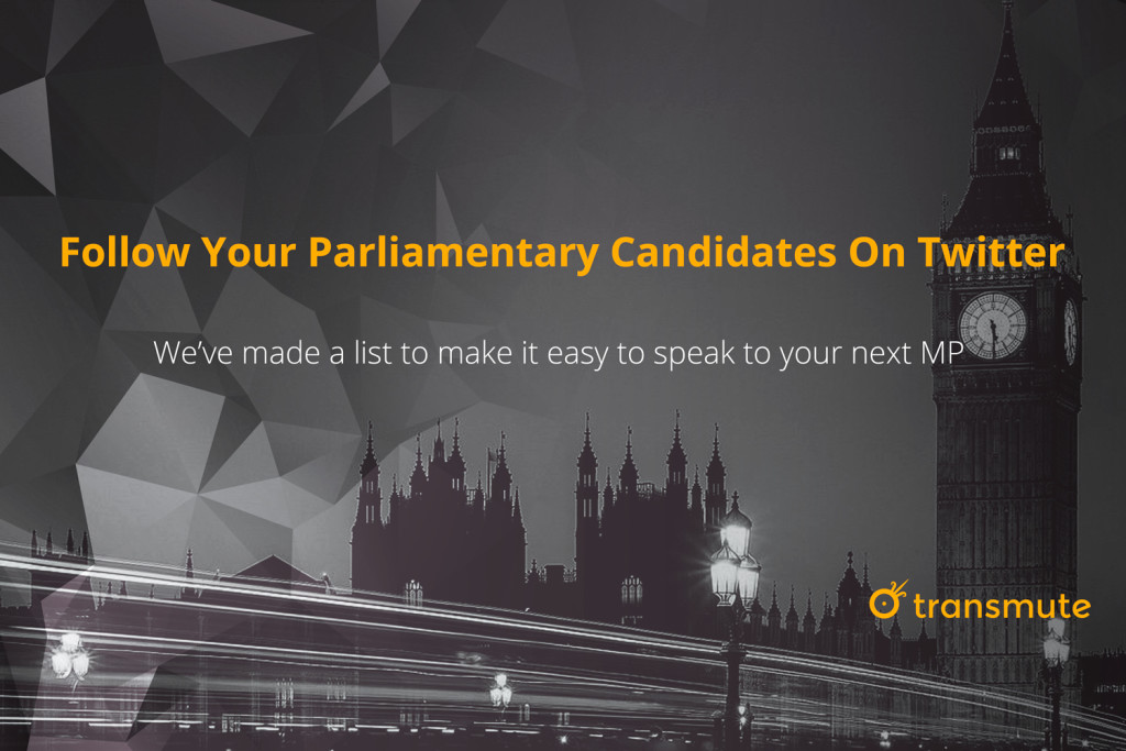the-big-list-of-Twitter-candidates-UK-election-2015