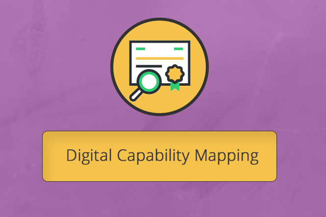digital-capability-mapping