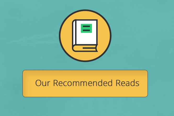 our-recommended-reads